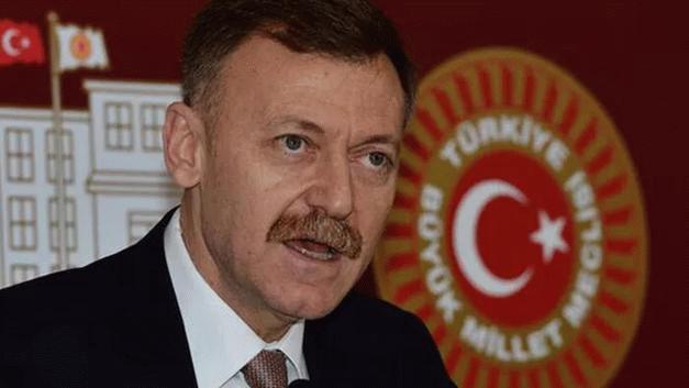 CHP'li Aytuğ Atıcı: İYİ Parti, AK Parti ile hareket edebilir