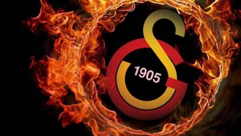 Galatasaray'da Trabzonspor maçı öncesi şok!