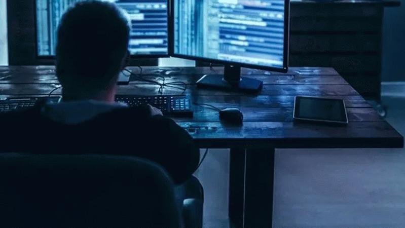 Yandex tarihin en büyük siber saldırısına maruz kaldı
