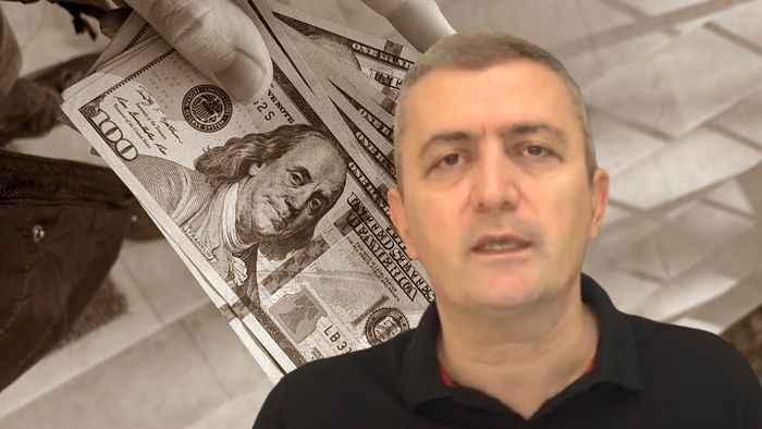 Dolar kuru için 'kalıcılık' uyarısı: Dolarda yeni ataklar mı geliyor?