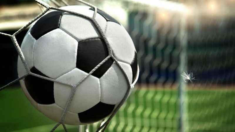 Konyaspor - Altay maçı  hangi kanalda, ne zaman, saat kaçta?