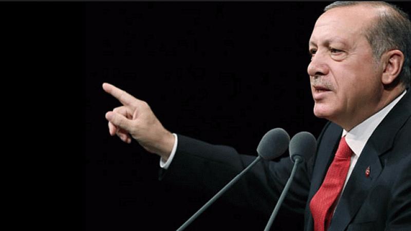Karar yazarı Karaalioğlu: Gerekeni yapmak yerine nutuk tercih ediliyor