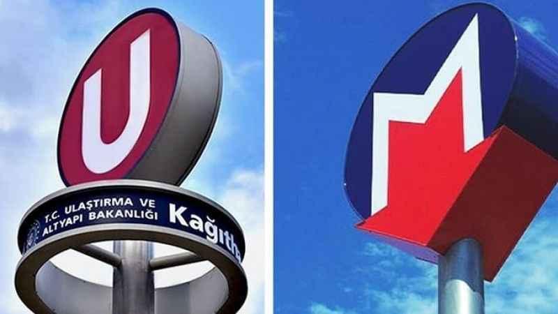 Metro logosunun arka planı ortaya çıktı! Yüksek maaşlı büyük transfer