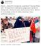 AKP'liler Abdurrahman Dilipak'ı 'Gezi'ci ilan etti!