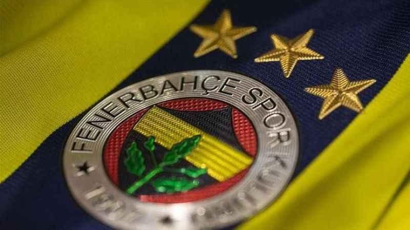 Fenerbahçe'den çifte standart açıklaması!
