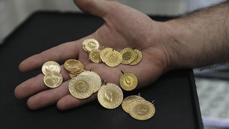 Bu fiyattan gram altın alınır mı? Altın uzmanlarının son uyarıları