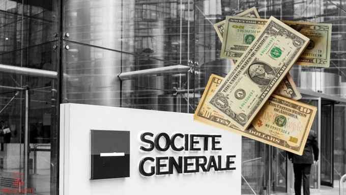 Türkiye için yıl sonu dolar kuru tahmini! Ünlü yatırım bankası uyardı