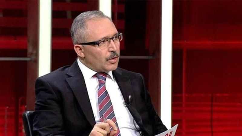 Abdulkadir Selvi yazdı: Öncelik hayat pahalılığı ve ekonomi
