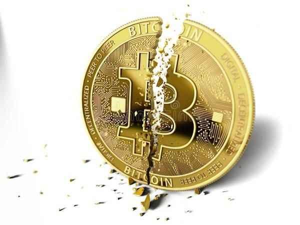 Kripto parada sahte haber skandalı! Piyasa çalkalandı
