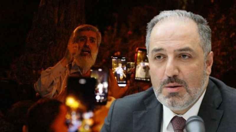 DEVA Partisi'nden Adana Emniyeti'ndeki işkence iddialarına tepki
