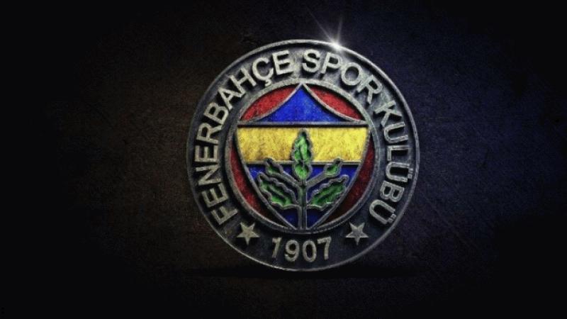 Fenerbahçe'de bir devir sona erdi!
