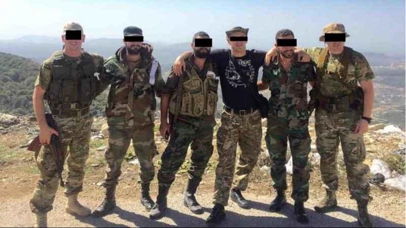 Rusya Wagner'i, Afrika'ya gönderiyor! Mali'ye 1000 paralı asker