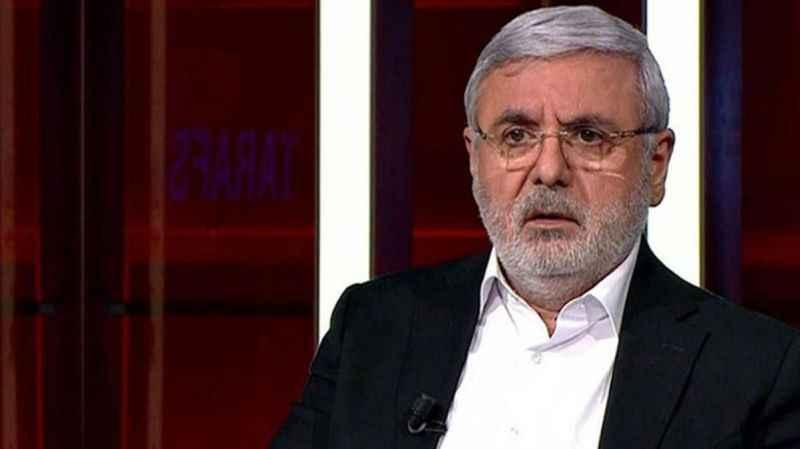 Mehmet Metiner'den hükümete öneri: İnsan kazanmaya odaklanılmalı