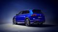 2021 Volkswagen Tiguan fiyatı şaşırtı! Sürpriz bir indirim geldi