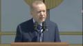 Erdoğan ekonomiyi öve öve bitiremedi! O ülkenin adı merak konusu oldu