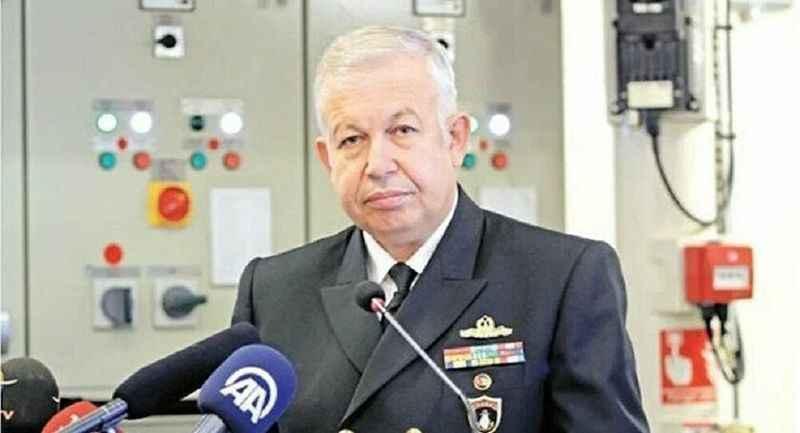 İşgal planı ifşa oldu! Yunanistan ve PKK/PYD Türkiye'yi işgal edecekti