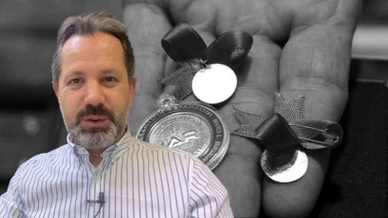 Gram altın fiyatı için yıl sonu tahmini geldi! İslam Memiş paylaştı