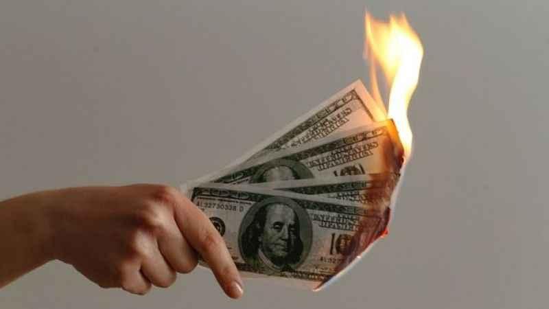 İslam Memiş dolar kuru için yeni rakamı işaret etti! Tansiyonlu olacak