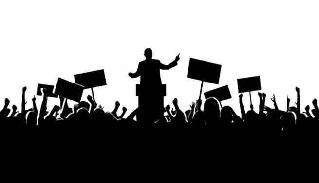 Türkiye'de siyasi parti sayısı