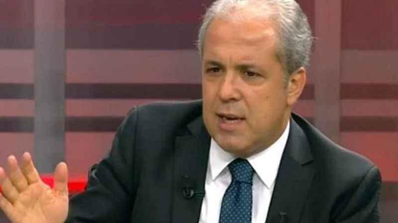 AKP'li Şamil Tayyar'dan ekonomik gidişata tepki! Erdoğan'a gönderme