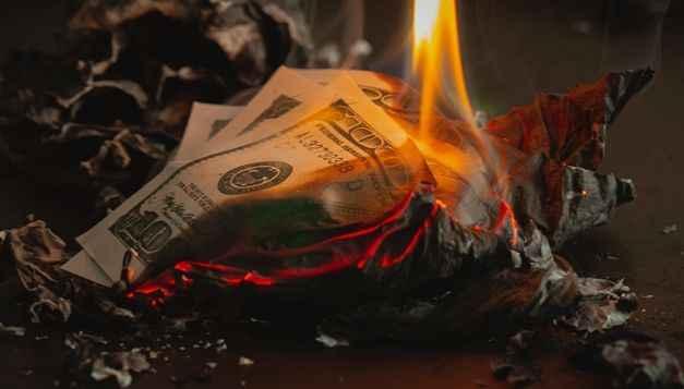Dolar kuru için tarih uyarısı! Doların ateşi daha da yükselebilir