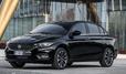 Türkiye'nin en ucuz arabası Fiat Egea'nın eylül ayı güncel fiyatı