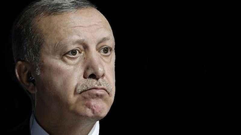 Mahfi Eğilmez açıkladı: AKP yüksek faizden kaçamayacak!