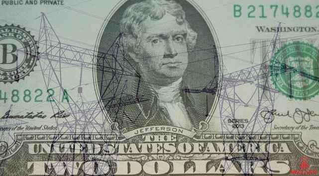 Uzman isimden enerjiye bağlı dolar uyarısı: İş karışacak, vaziyet alın