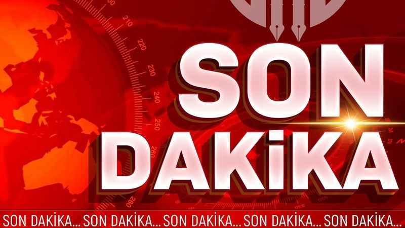 Son dakika: Metina'da 2 PKK'lı terörist etkisiz hâle getirildi