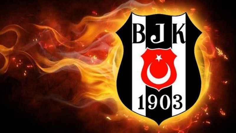Beşiktaş'a Antalyaspor maçına saatler kala kötü haber!