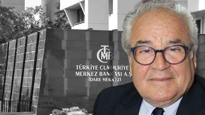 Memduh Bayraktaroğlu'ndan MB'ye dış borç tepkisi: Eşe dosta satacaklar