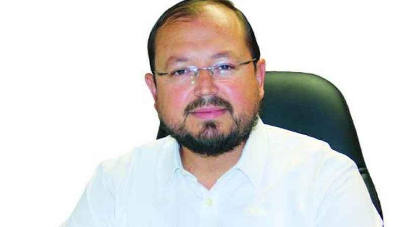 Salih Turhan'dan ev sahiplerine çağrı: Merhametli davranalım