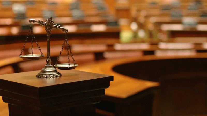 Türk yargısında yeni dönem!  Devlet ile vatandaş mahkemelik olmayacak