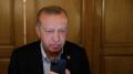 Süleyman Soylu'dan Erdoğan'a sürpriz telefon!