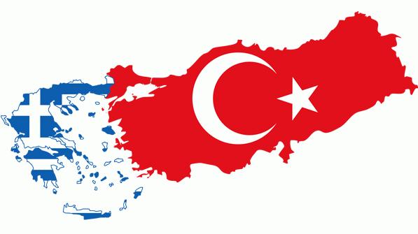 Ankara-Atina hattı geriliyor! Yunanistan'dan densiz talimat