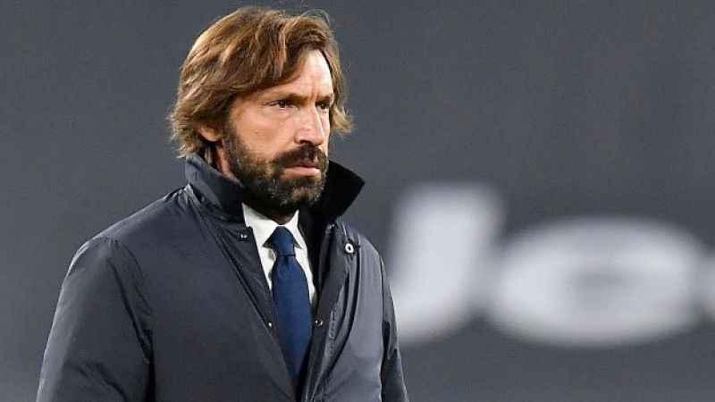 Barcelona Pirlo'yu istiyor! Laporta Koeman'ı kovuyor