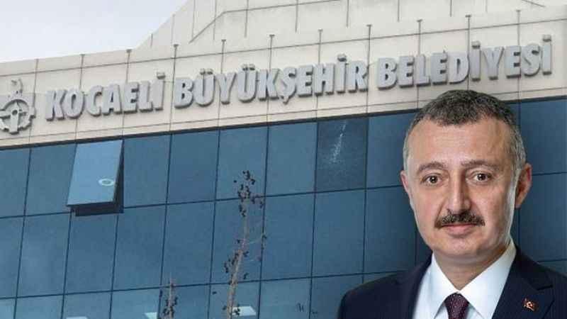 Borç içindeki AK Partili belediye konserlere milyonlarca lira harcadı!