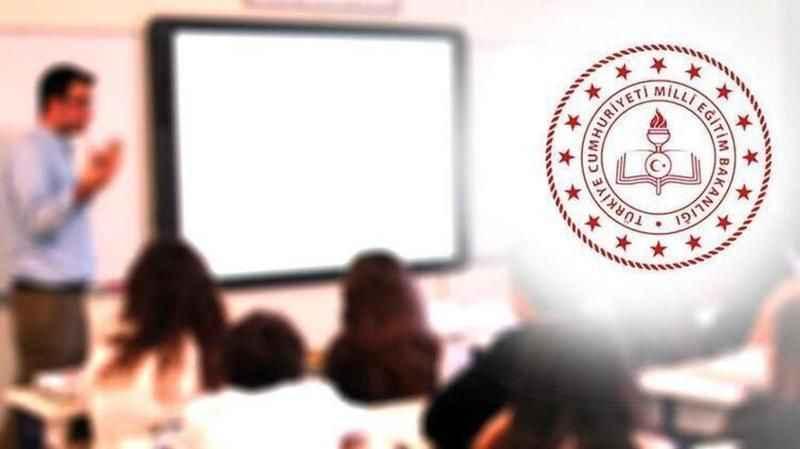 İstanbul'da kapanan okul var mı? İl Milli Eğitim Müdürü açıkladı