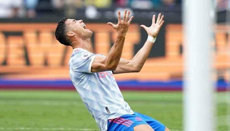 Mattheus'tan Ronaldo'ya övgü: Zoru başardı ve şimdiden 4 gol attı