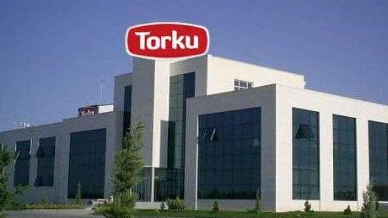 Torku'ya akbabalar üşüştü: Yabancıların pençesine düşmek üzere