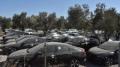 Honda Civic marka otomobiller stoklandı mı? Gerçek ortaya çıktı!