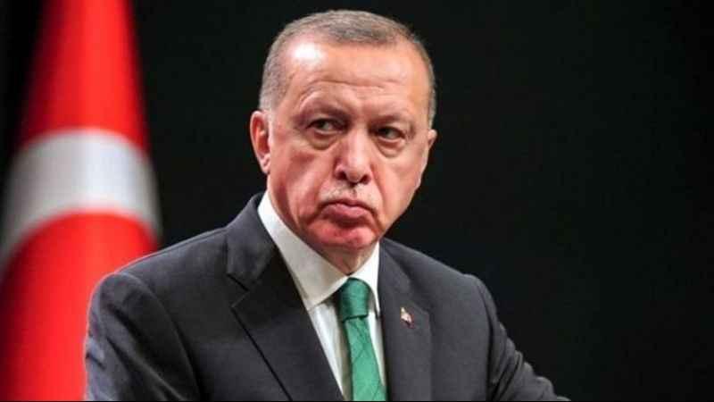 AK Parti'den flaş Erdoğan açıklaması! Aday olamayacak mı?