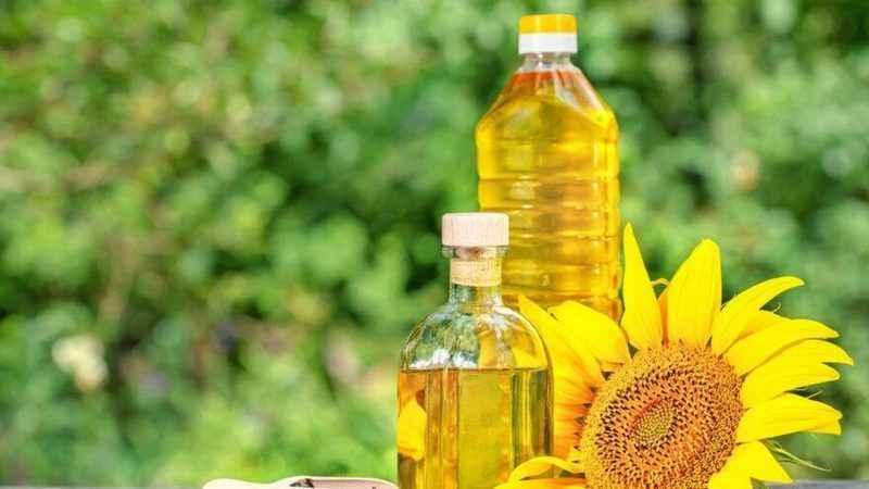 Ayçiçek yağı fiyatı devlet marketinde bile 75 liraya yaklaştı!