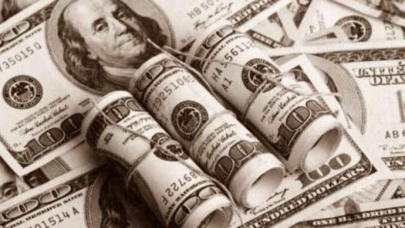 Dolarda 'hesaplar karışıyor' uyarısı Analistten dolar kuru tahmini