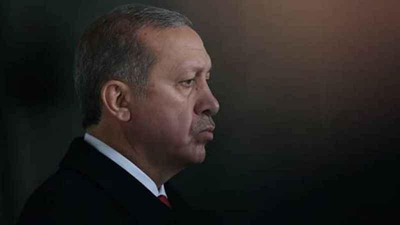 Fehmi Koru yazdı: AKP'nin geleceğini tehdit eden sendrom...