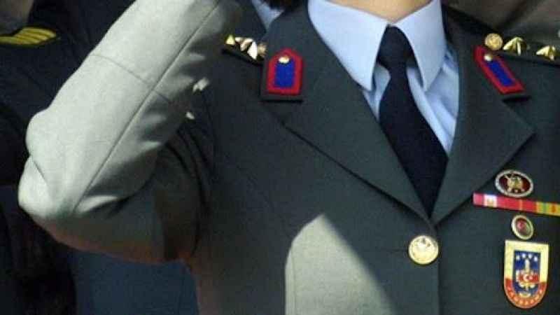 EYT'lilere Albaylar da eklendi! Maaş alacakları günü bekliyor