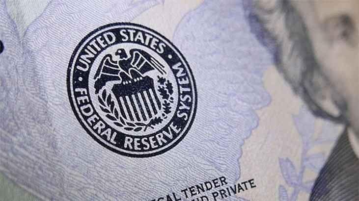 Fed faiz kararını açıkladı! Dolar kuru için kritik hamle