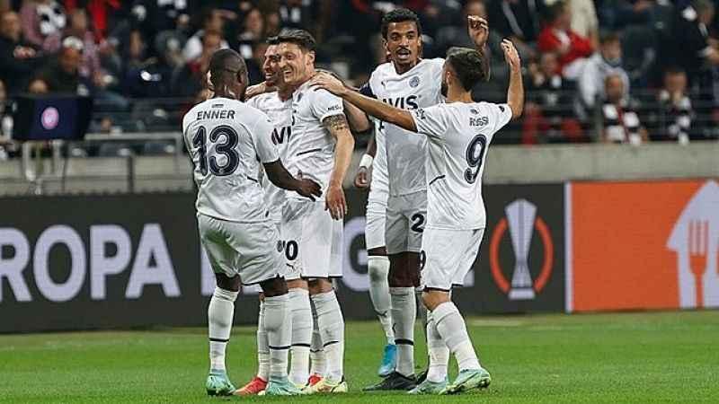 Fenerbahçe - Giresunspor maçı naklen izle! Bein Sports 1 canlı izle