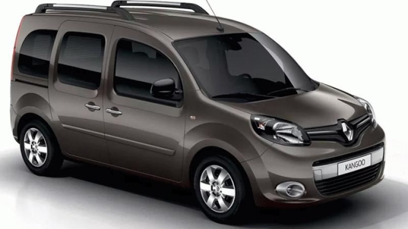 Renault Kangoo ve Trafic modellerinde inanması zor fiyatlar
