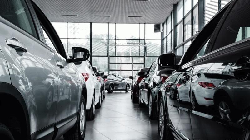 Sıfır otomobil fiyatında verginin vergisini alan AKP'den yeni hamle